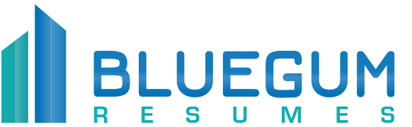 Bluegum Resumes - Resume Writing Services